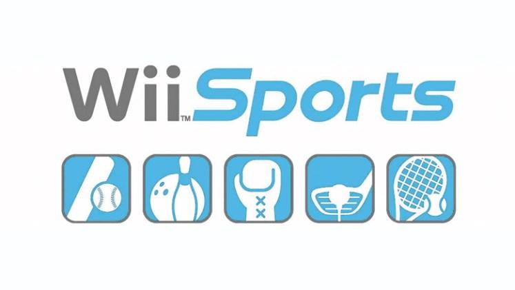 1-Wii-Sports