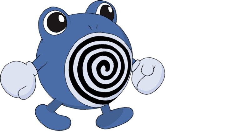 1-poliwhirl