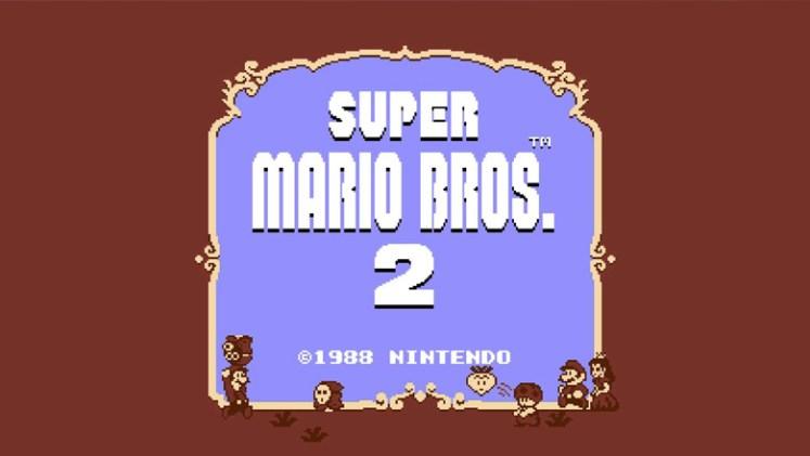 1-super-mario-bros-2