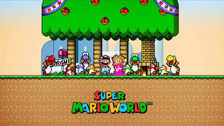 1-super-mario-world