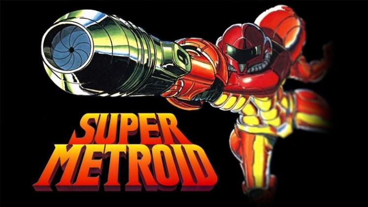 1-super-metroid