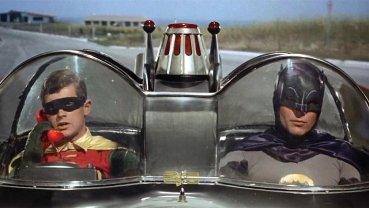 1-batman-1966