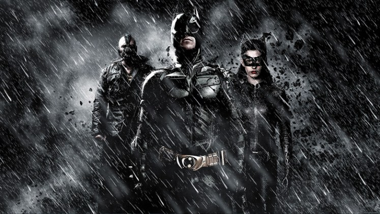 1-dark-knight-rises