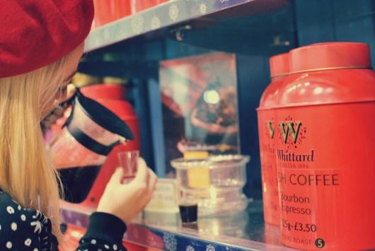 She and Hem: Swindon Designer Outlet