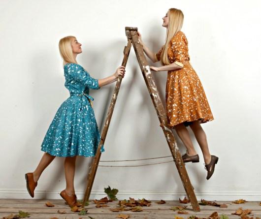 She and Hem   Poppy