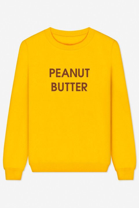 Peanut Butter £34.90 from Rad