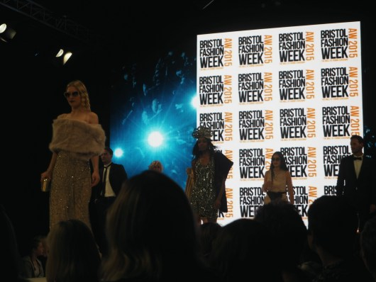 she and Hem | Bristol Fashion Week AW15
