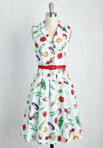 It's an Inspired Taste Dress $119.99 (£85ish) from Modcloth