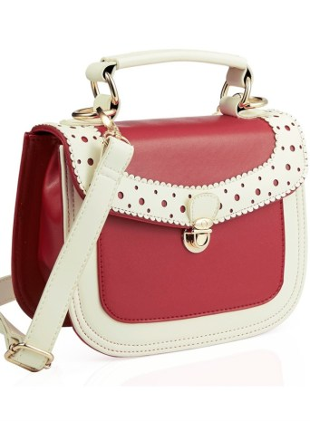 Fit-For-a-Lady-Bag_1024x1024