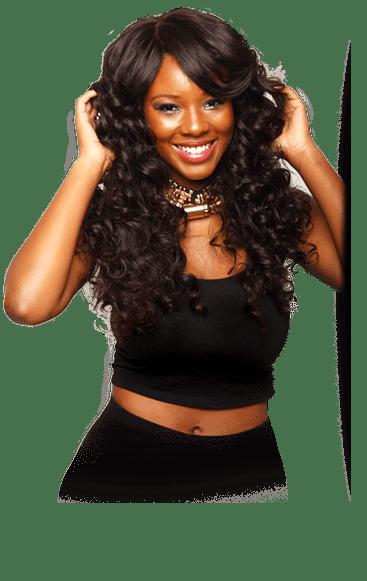wigs-image