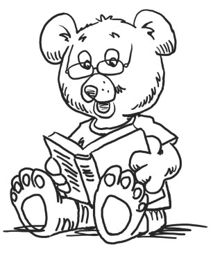 1592958669-Kindergarten-Coloring-Pages