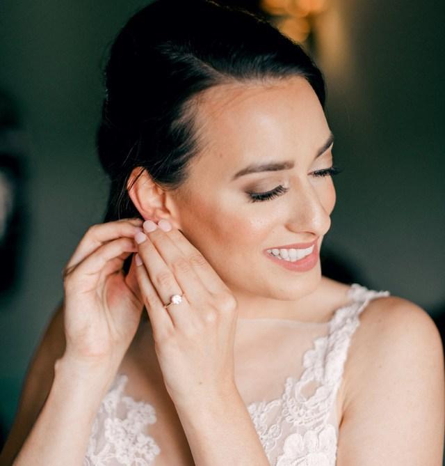 the delks - bridal hair & makeup artist | shear hotness, llc.