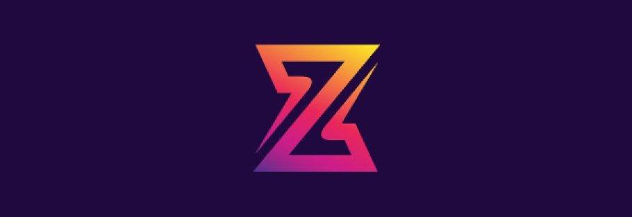 ZR Unique Collection
