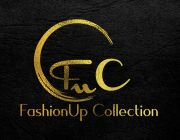 FashionUp Collection