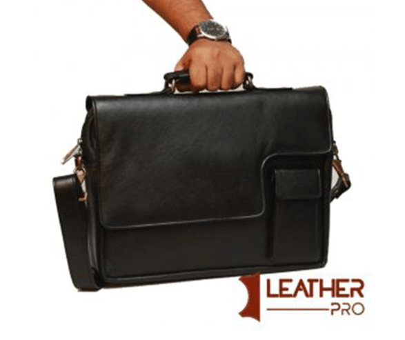 leather-pro-2nd-new