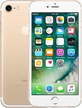 iphone-7-Golden