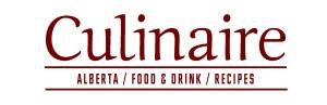Culinaire-AB-logo
