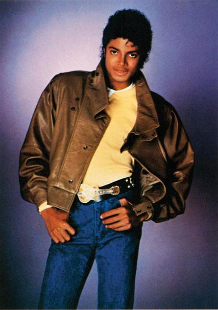 Michael-Jackson-p06