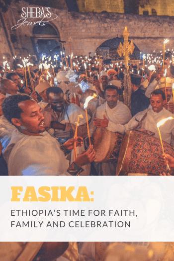 Ethiopian Orthodox Church Fasting Calendar 2019 {Canarias Deportiva}