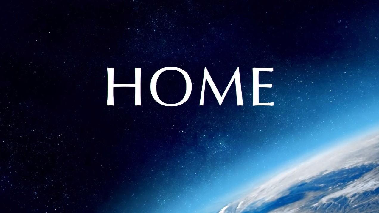Home HD (Português 377d8a09f9382
