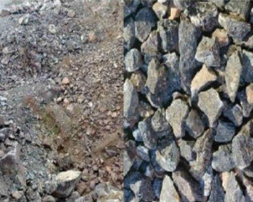 скальный-и-каменный-грунт