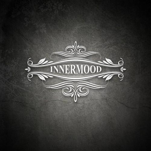 Innermood