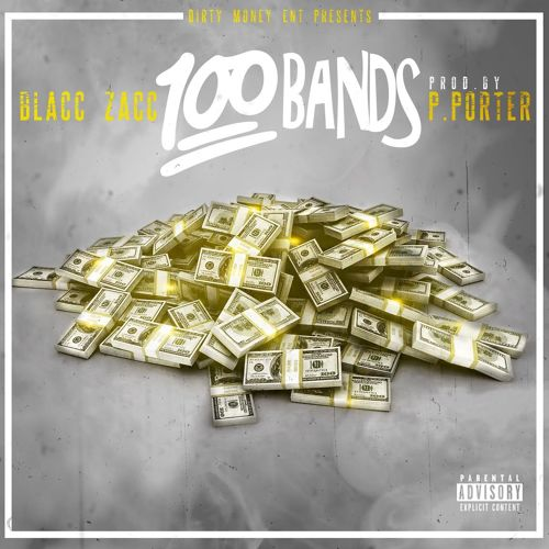 100-bands