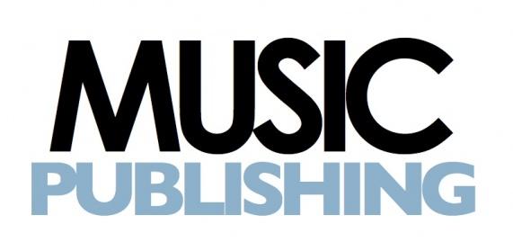 musicpublishing