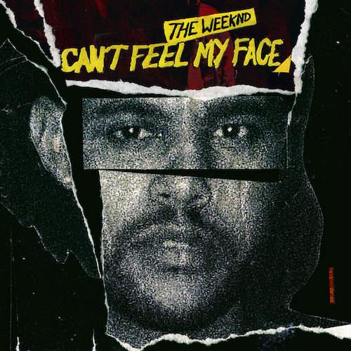cant-feel-my-face