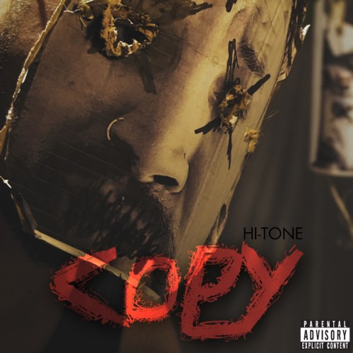 Track: Hi Tone – Copy