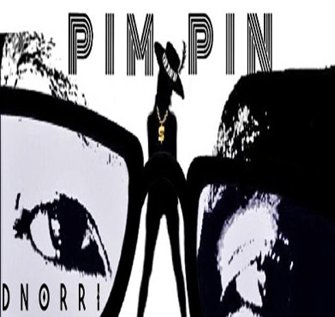 Dnorri – Pim Pin