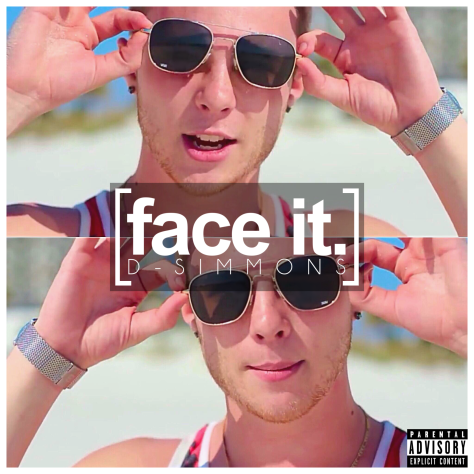 Video: D-Simmons - Face It