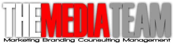 TheMediaTeamLOGO