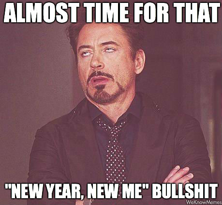 new-year-new-me4