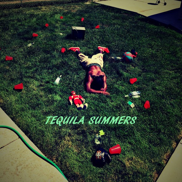 Tequila Summers-2
