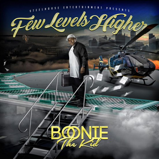 few-levels-higher
