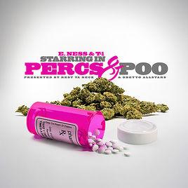 Percs & Poo