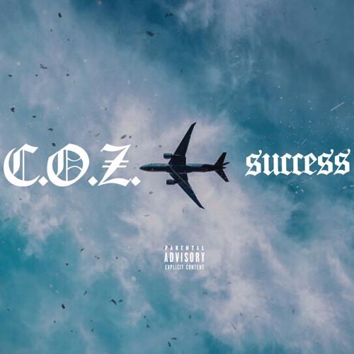 Success EP