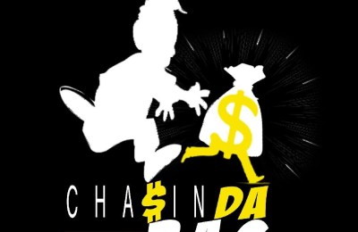New Video: ThisJusn – Chasin Da Bag | @thisjusn