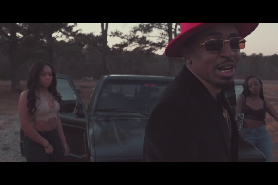 Video: Clay James x Big Citi feat. Gold Griffith – Country Shyt  @WhoIsClayJames