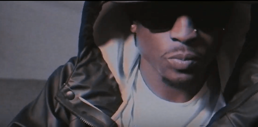 Video: Thraxxx feat. Corbb – Cold