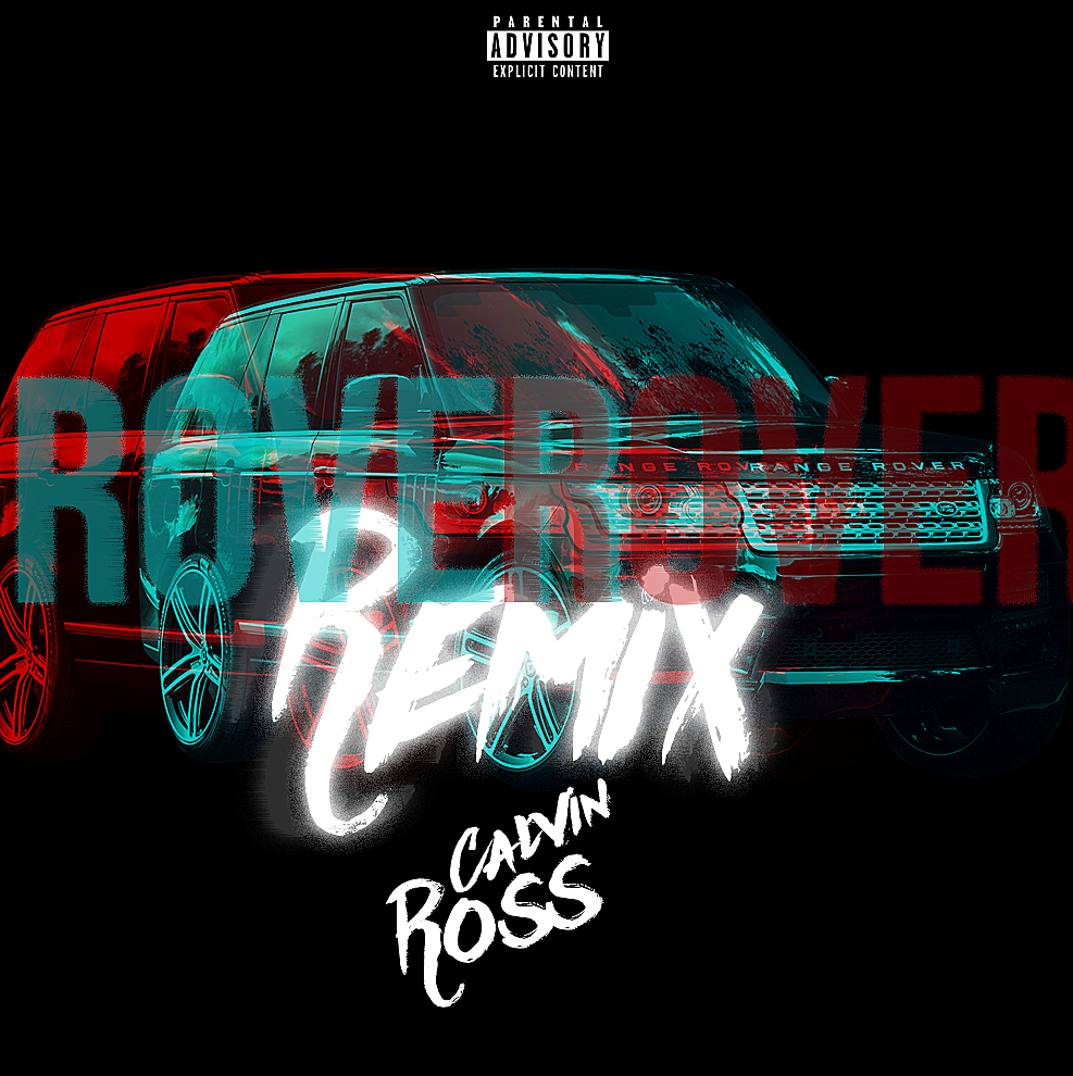Rover