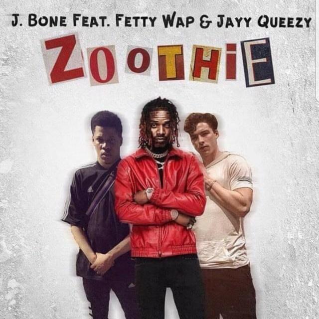 Zoothie