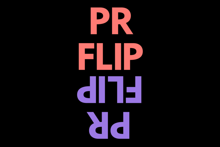 New 'PRFlip' Program  Teaches Artists PR & Digital Marketing