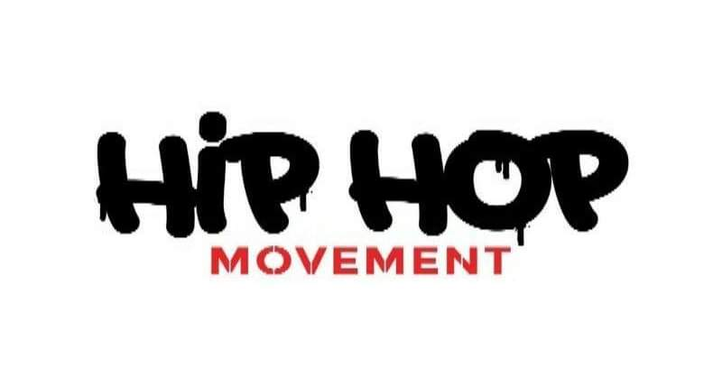 Hip Hop Movement Live On ROKU TV