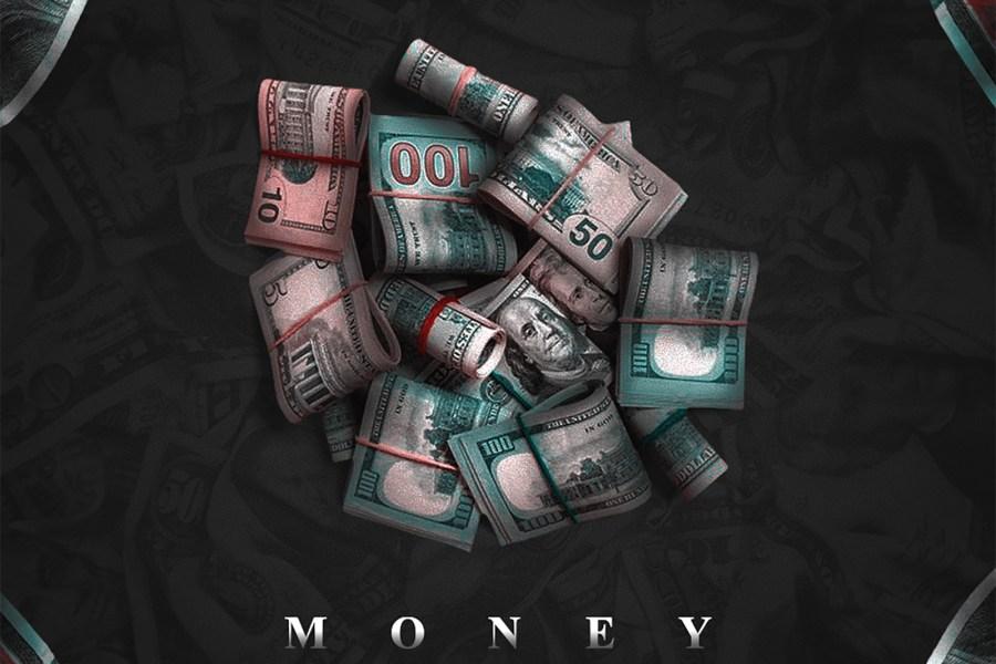Shaad Goon – Money ft. YGG Tay
