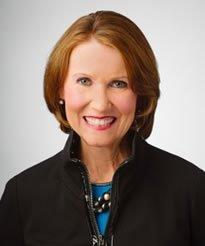 Mary Ellen Stanek