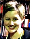 Imogen Holt
