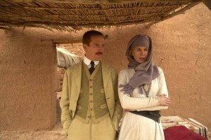 Queen Of The Desert Still (1)