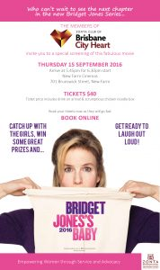 BridgetJones_Flyer